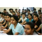 Graduate Aptitude Test in Engineering in Indore