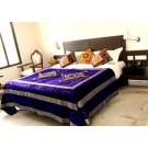Hotel Mumtaz Mahal In Shilp Gram Agra