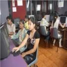Libra Computers in Mapusa Goa