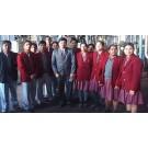 MASD Public School in Sector 13 Panipat