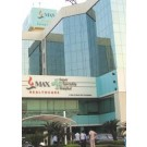 Max Super Speciality Hospitals in Mansa Road Bhatinda