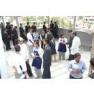 Metropolitan Education Trusts College and Institute in Solapur Road Pune