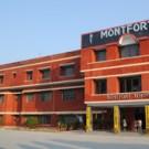 Montfort School in Haridwar Road Roorkee