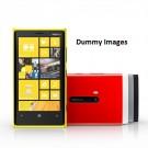 Nokia Lumia 925 Mobile Phone for Sale