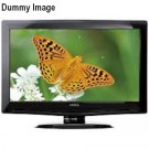 Onida 21 Inch Flat TV for Sale