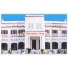 Patna University in Patna