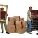 Piyush Packers and Movers in Bhatinda
