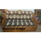 Sagoon Sofa Set In Good Condition For Sale