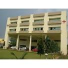 Saraswati Dental College and Hospital in Faizabad Road Lucknow