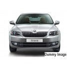 2009 Model Skoda Octavia Car for Sale
