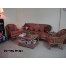 Sofa Set With Center Table For Sale