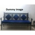 Sofa Set With Center Table For Sale In Indore