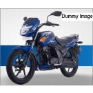 2009 Model TVS Flame Bike for Sale