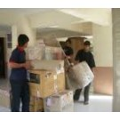 The Atlas Movers And Packers In Transport Nagar Bareilly