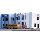 Victor Public School in Tehsil Town Panipat