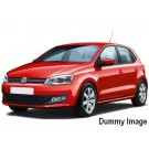 2010 Model Volkswagen Polo Car for Sale