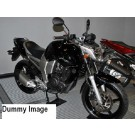 2014 Model Yamaha FZ Bike for Sale