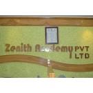 Zenith Academy in Kakadeo kanpur