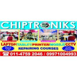 Security Camera-CCTV camera repairing course in Delhi-Lucknow-Kanpur