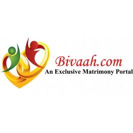 Avisekdev goswami-bivaah.com-nuaa samparkara subharambha