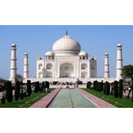 Agra Mathura Vrindavan Tour Packages  Delhi Taj Mahal Tour