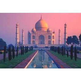 International tour operators in delhi - Delhi tour packages