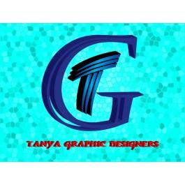 logo designs free logo design website design templates