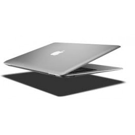 Apple products for all Corporate