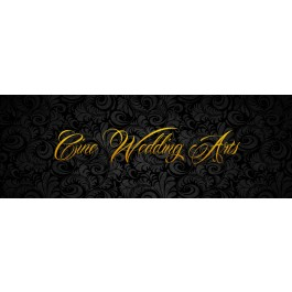 Cine Wedding Arts candid photography