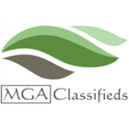 Free Classified ADS- MGA Classifieds