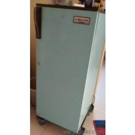 165 Litres Allwyn Fridge for Sale at Durgakund