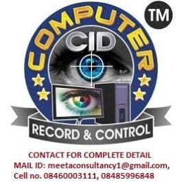 Duniya ka Pehla legal traditional software business concept jisme aap lakho Kama sakte he.