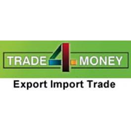 Trade4money Complaints Trade4Money