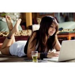 Legitimate Genuine Scam Free Online Data Entry Jobs
