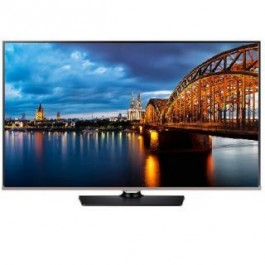 Christmas Sale: Samsung 40 Inches Full HD Slim LED Television