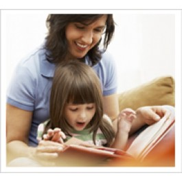 Admission open for Nursery teacher training course 2015