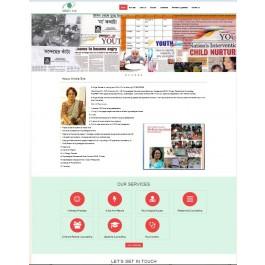 Education  Counselling Kolkata - Mind-Eye