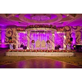 wedding planners in coimbatore - Sensitive Solutions