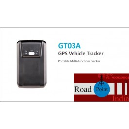 GPS vehicle tracking system car tracking dealer in india portable tracking suppliers dealer gt06n