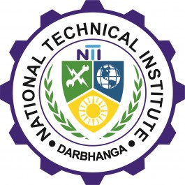 Instrument and Electrician Course in Jamshedpur TATA