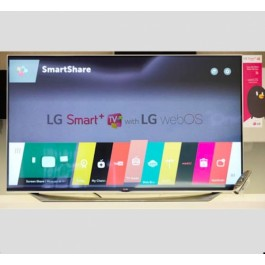 With USB Faculty LG 32 inch LED Television