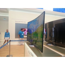 Samsung LED TV 32-40 inch Box Pack