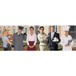 Fully-Trained Maid House Nurse Office Peon Domestic Help Maid