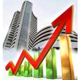 Share Market Courses in Mumbai
