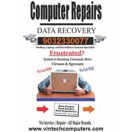 Best Computer Service Center in Hyderabad,  Best Laptop Service Center in Hyderabad (tarban) 9397974