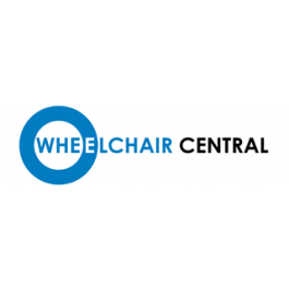Power Wheelchair In Bangalore, Buy Electric wheelchairBangalore – Wheelchaircentral