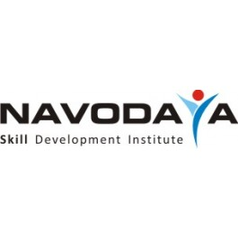 dance and computer courses in navodaya