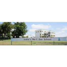 Best CBSE schools hosur - Litera Valley Zee School