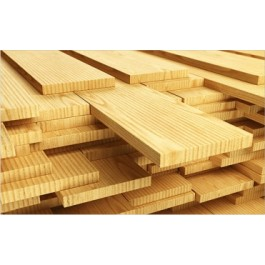 Buy Wood Working Machinery from Leading Manufacturer!
