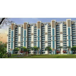 Emaar Gurgaon Greens : Luxury Apartments in 99 Lacs Only: Possession in 2018